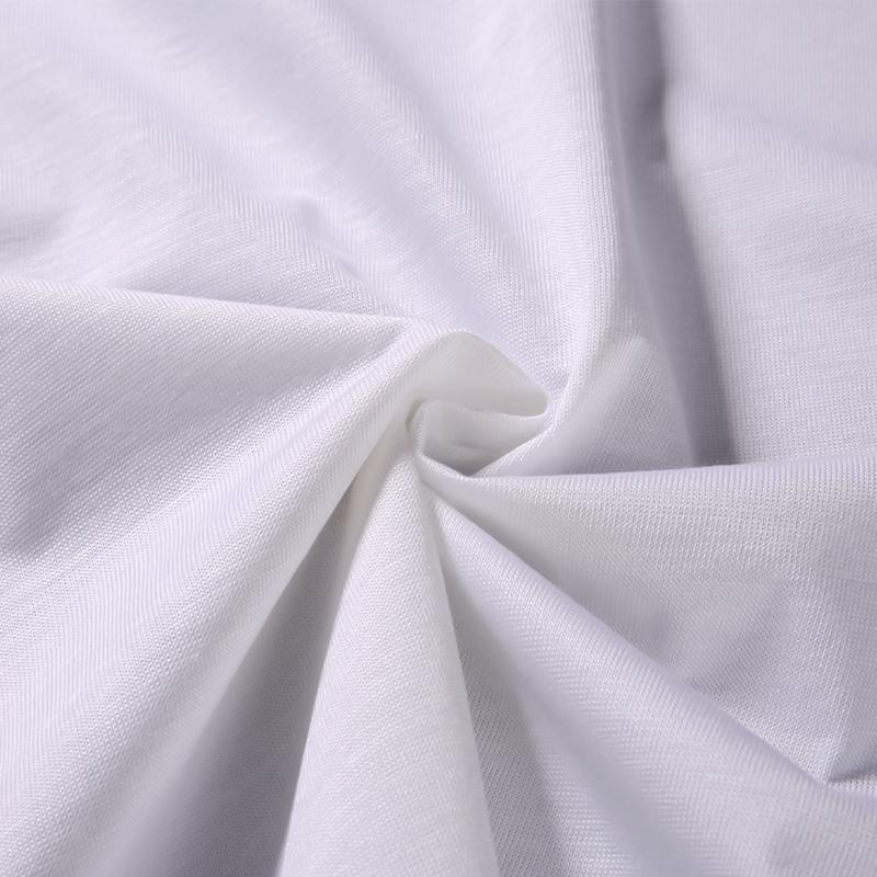 天丝针织布