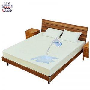 防水床罩床笠