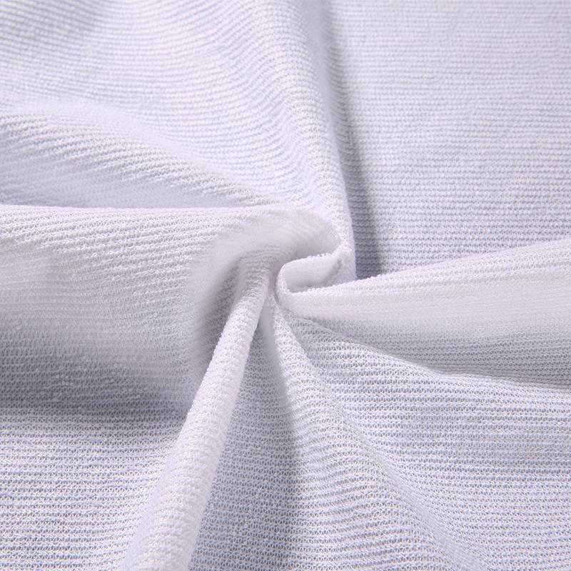 全涤毛巾布